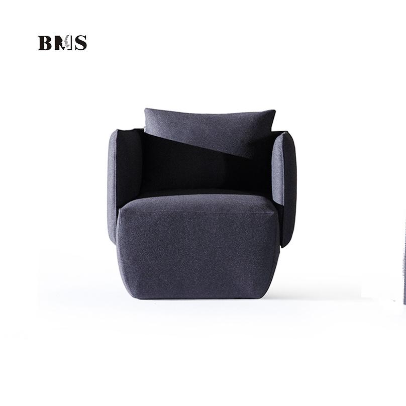 China Modern Living Room Small Single, Small Modern Armchair