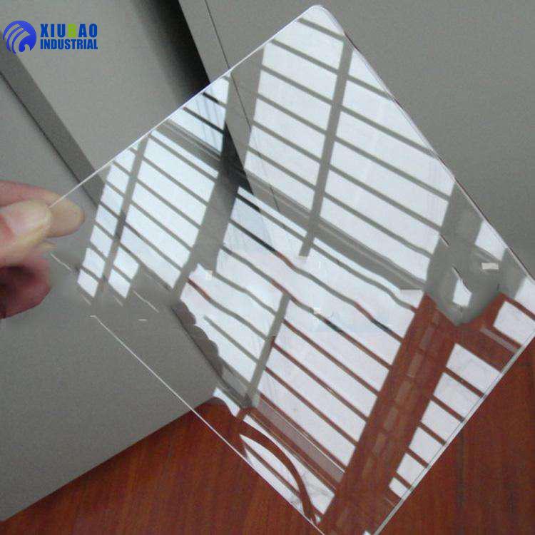 China Transparent Cast Acrylic Sheet Pmma Sheet Plexiglass Sheet China Plastic Acrylic Sheet Colored Acrylic Sheets