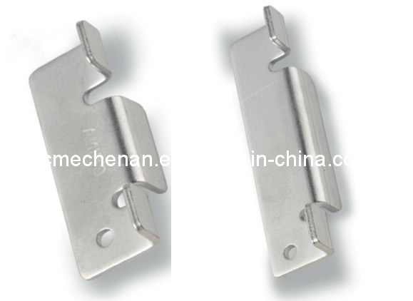 Cable Adjusters