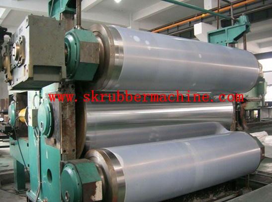 China Rotocure Machine Rubber Machine China Rotocure