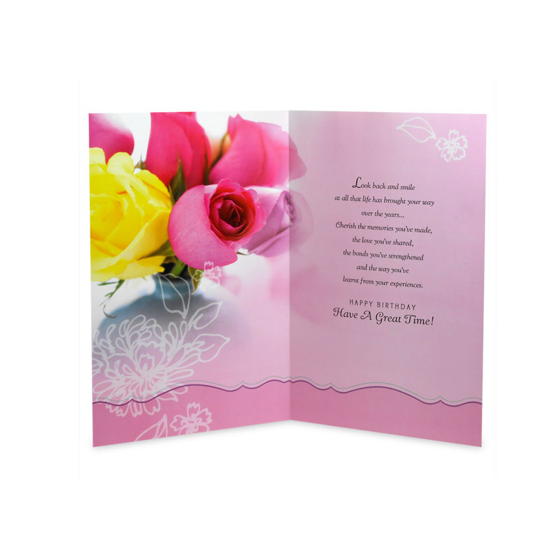 Wholesale christmas greeting cards buy reliable christmas greeting wholesale custom blank christmas greeting cards m4hsunfo