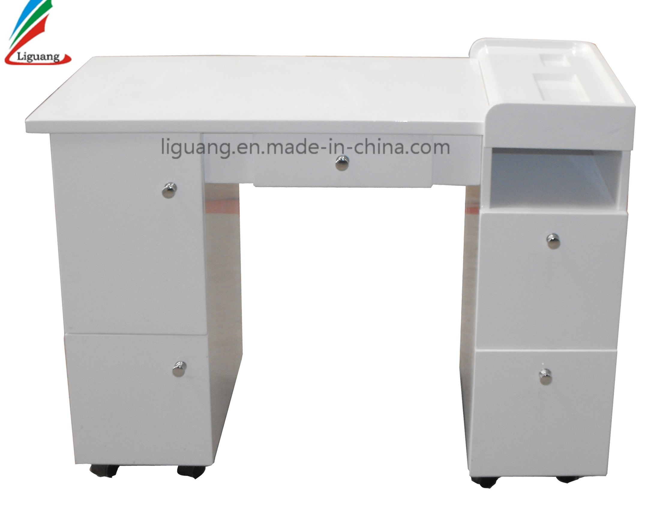 urbanity for by nail mobile itm compact table manicure folding station portable sale