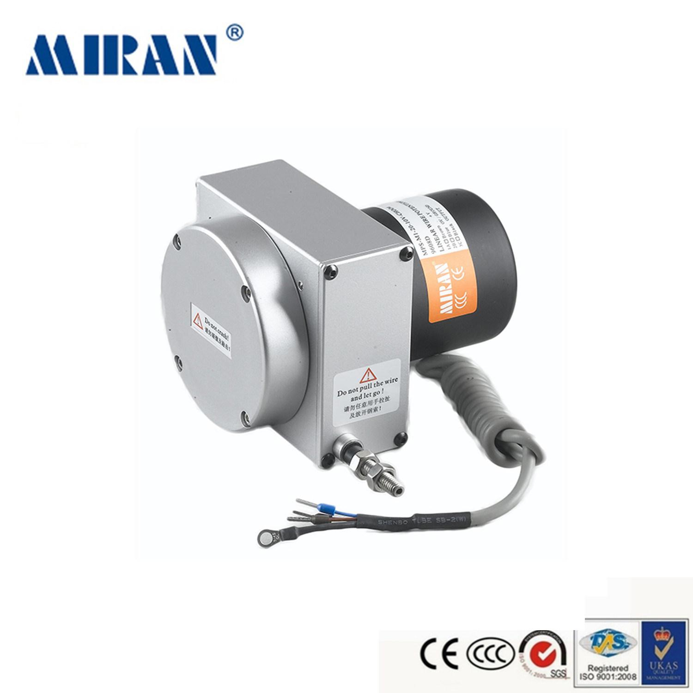 Wholesale Ultrasonic Transducer Buy Reliable Transducerultrasonic Humidifier Piezoelectric Transducertransducer High Quality Power