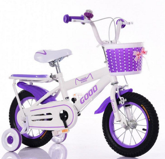 a5af3cba3d3 China Beautiful Cheap Kids Baby Bike Bicycle Children Bicycle for ...