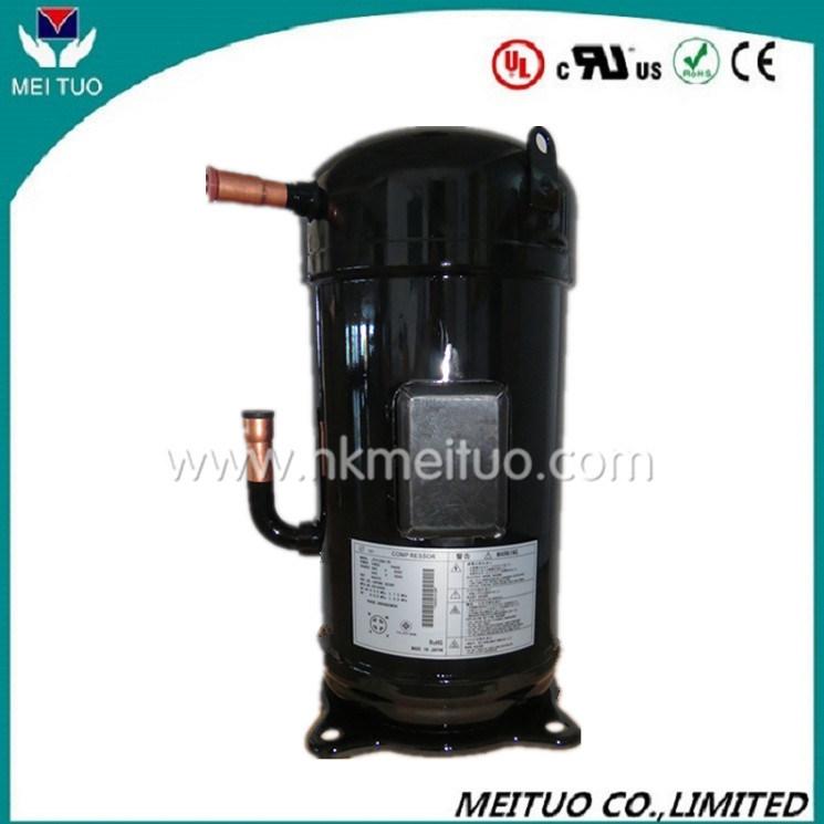 [Hot Item] Jt236D-Ye 7 5 HP Daikin Air Conditioner R22 Scroll Compressor