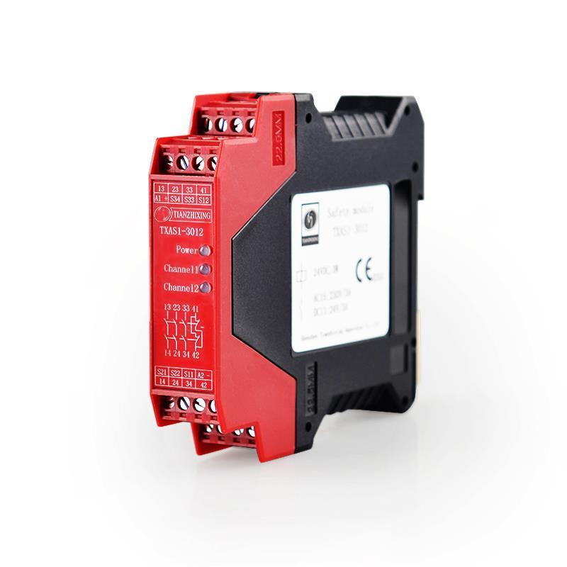 Manufactory industrial electrical meters
