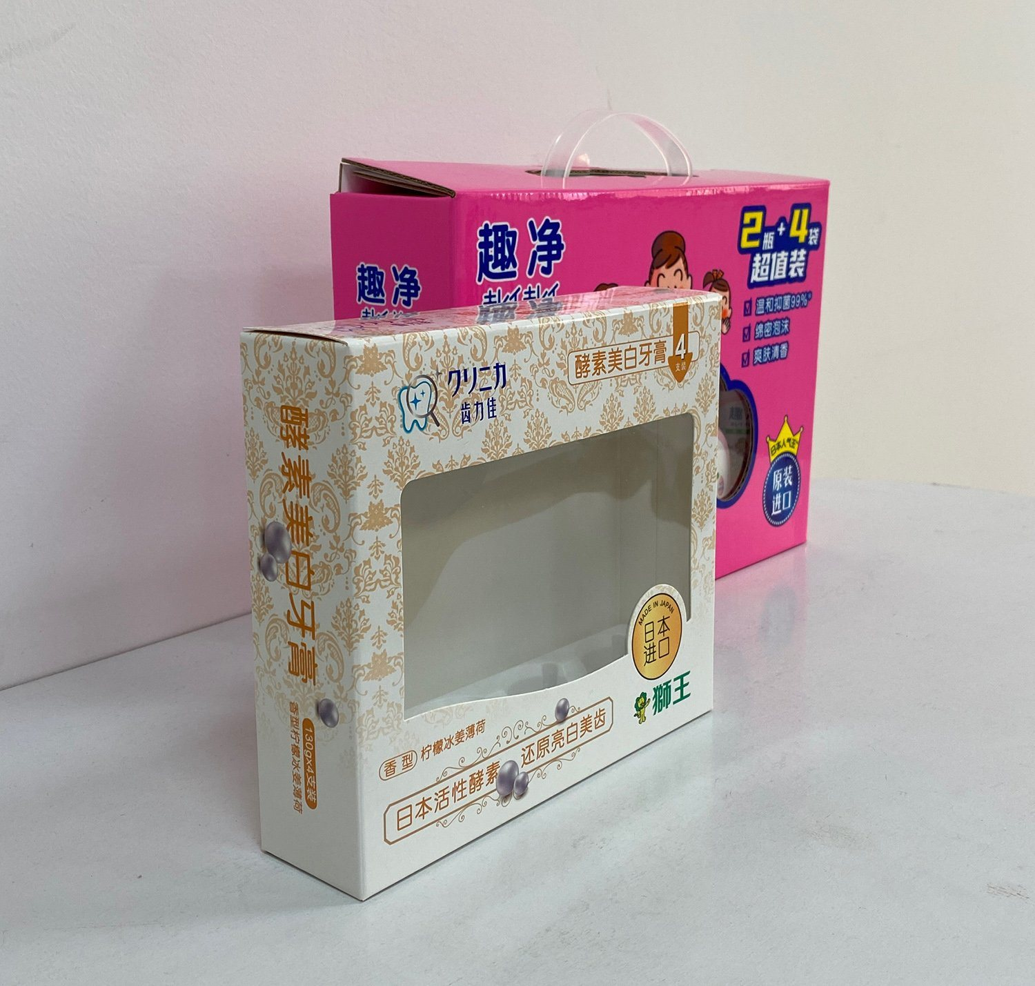 China Baby Shower Gel Box Rose Red Gift Box Art Paper Packaging Boxes China Paper Box And Packaging Box Price