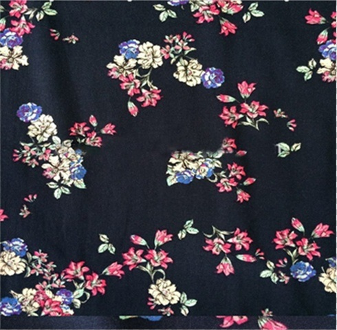 rayon fabric clothes rayon fabric manufacturers