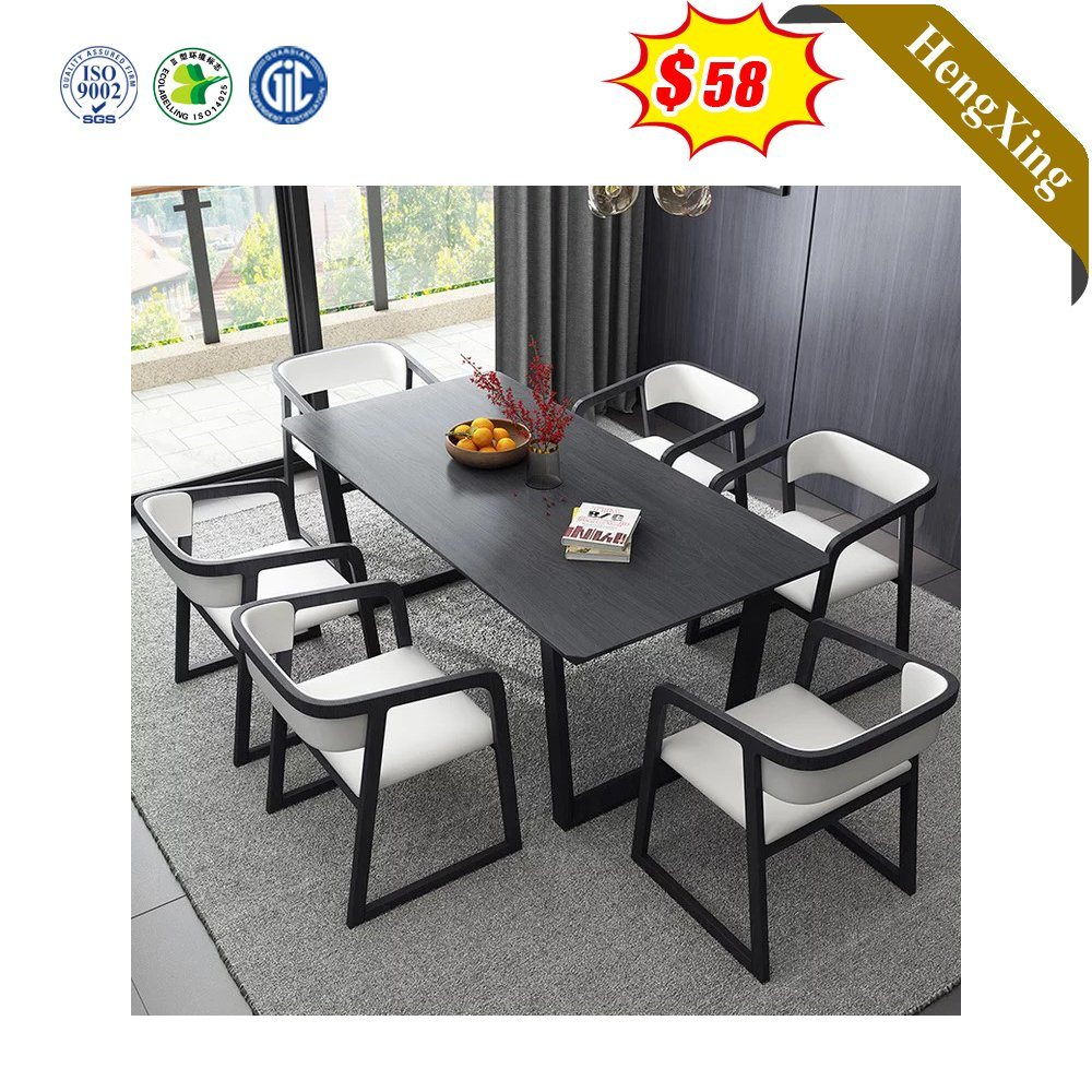 China 9 New Design Factory Price Dining Furniture Sets Dining ...