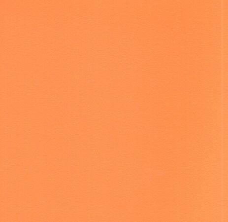 China Solid Color Royal Vinyl Floor Cs98202 China