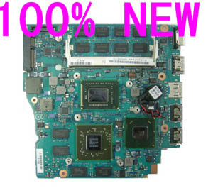[Hot Item] New C-Parts Laptop Motherboard for Sony Vaio Vpcsc1afm A1820744A  (MBX-237)