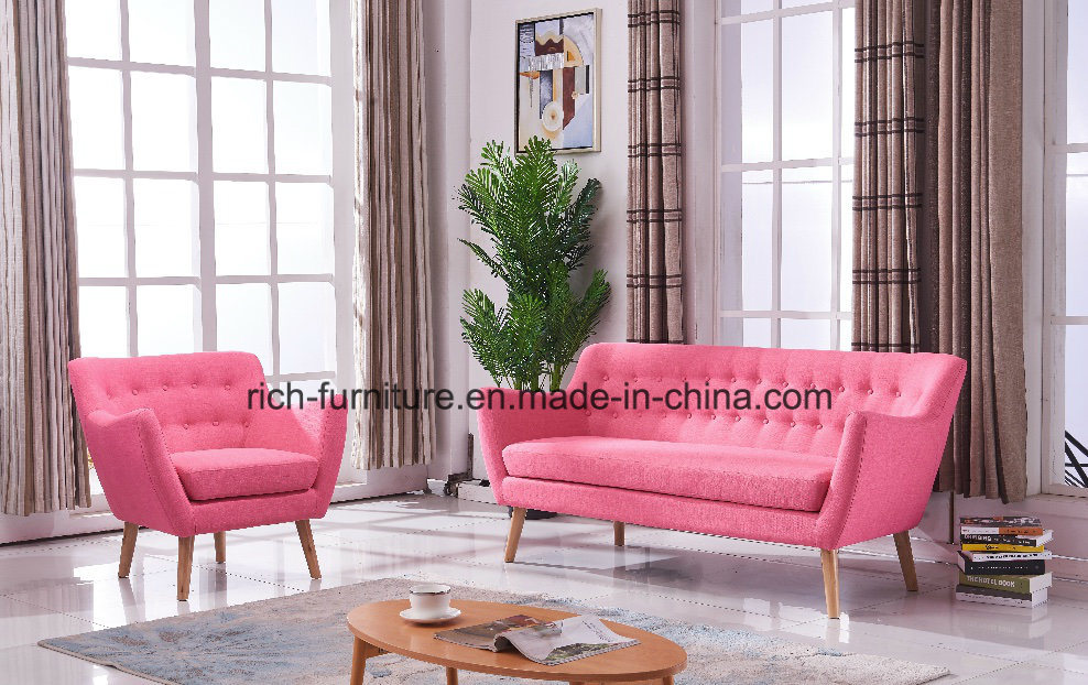 China Fabric Sofa, Fabric Sofa Manufacturers, Suppliers | Made-in ...