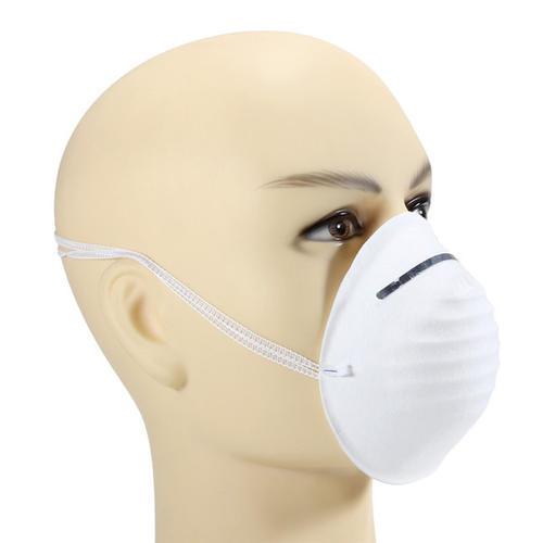 masque ffp3 medical