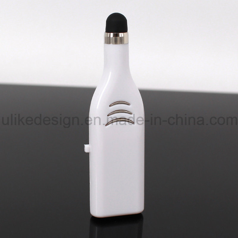 USB Flash Promotion Customed Logo pictures & photos