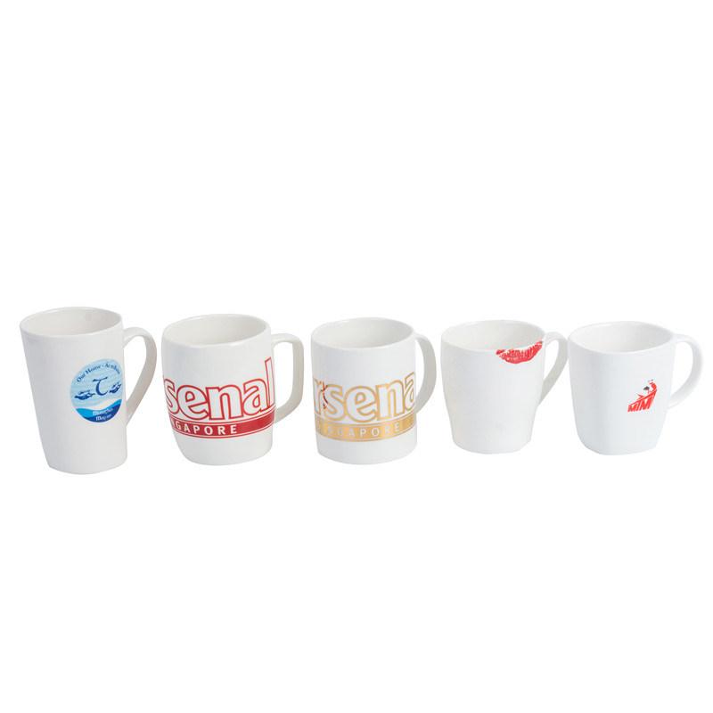 Wholesale Travel Coffee Mug - Buy Reliable Travel Coffee Mug