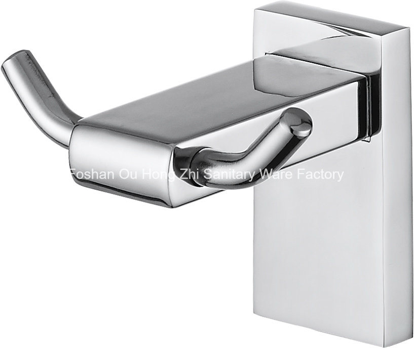 High Grade Stainless Steel 304 Bathroom Accessories for Hotel Project