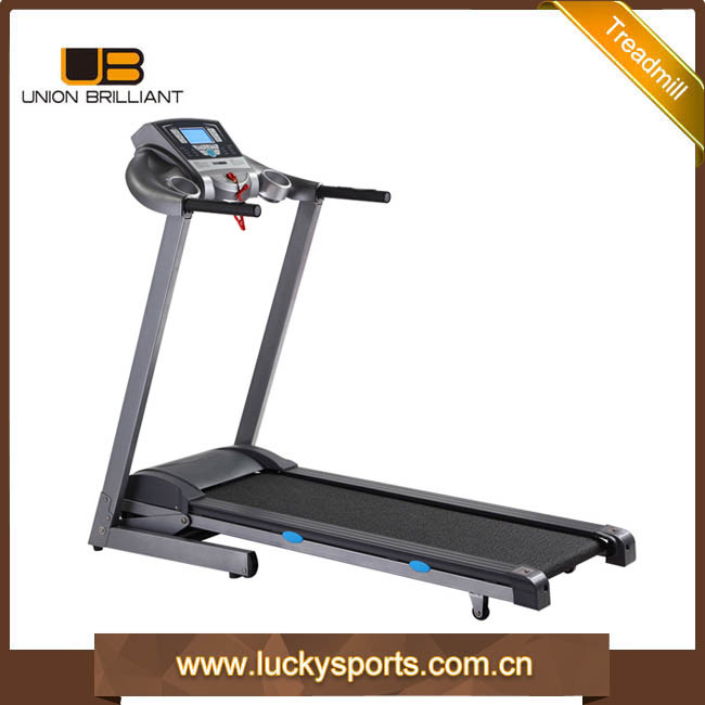 china home dc motor folding manual motorized electric oma treadmill rh xm treadmill en made in china com Folding Manual Treadmill are manual or electric treadmills better