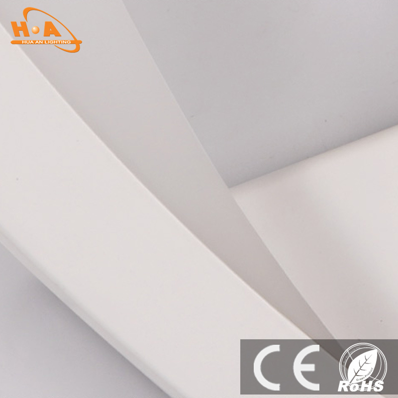 Wholesale Style AC220V 10W LED Outdoor Wall Light for Hotel