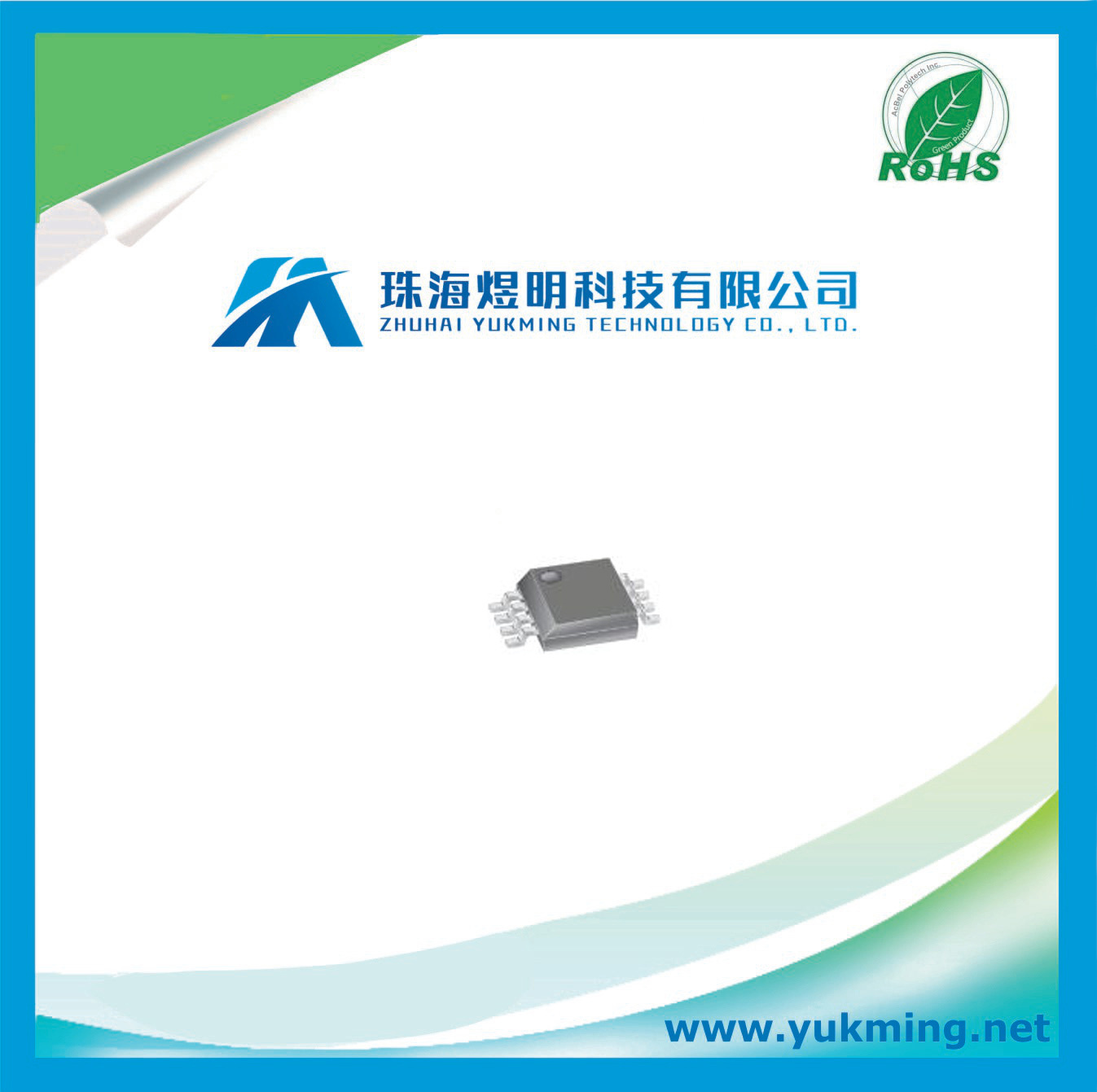 Hall Effect Circuits China Integrated Circuit Ic Of Based Linear Current Sensor