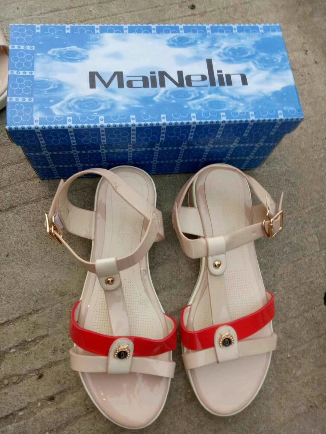 4057815dfde56 China High Top Quality for Women Ladies Sandals