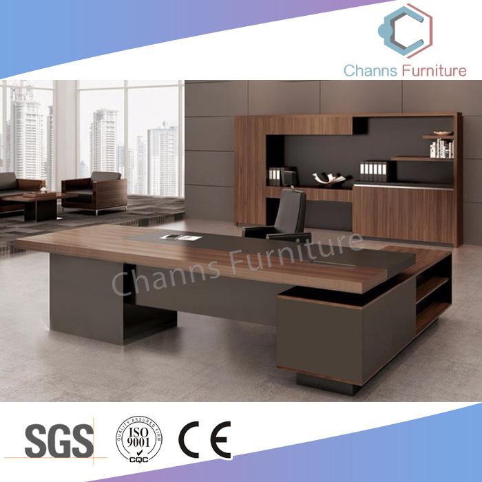 Gentil Foshan Channs Furniture Co., Limited