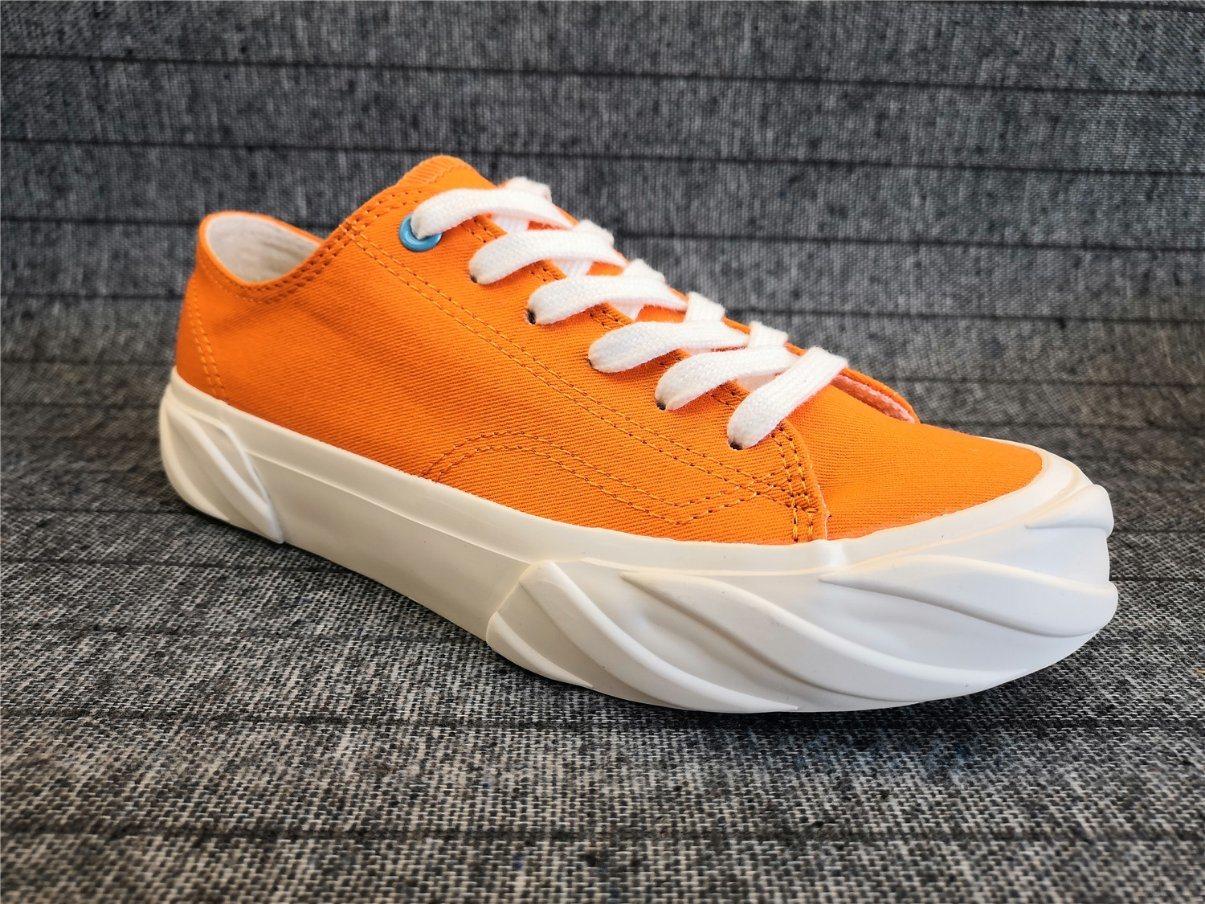 custom made shoes for men