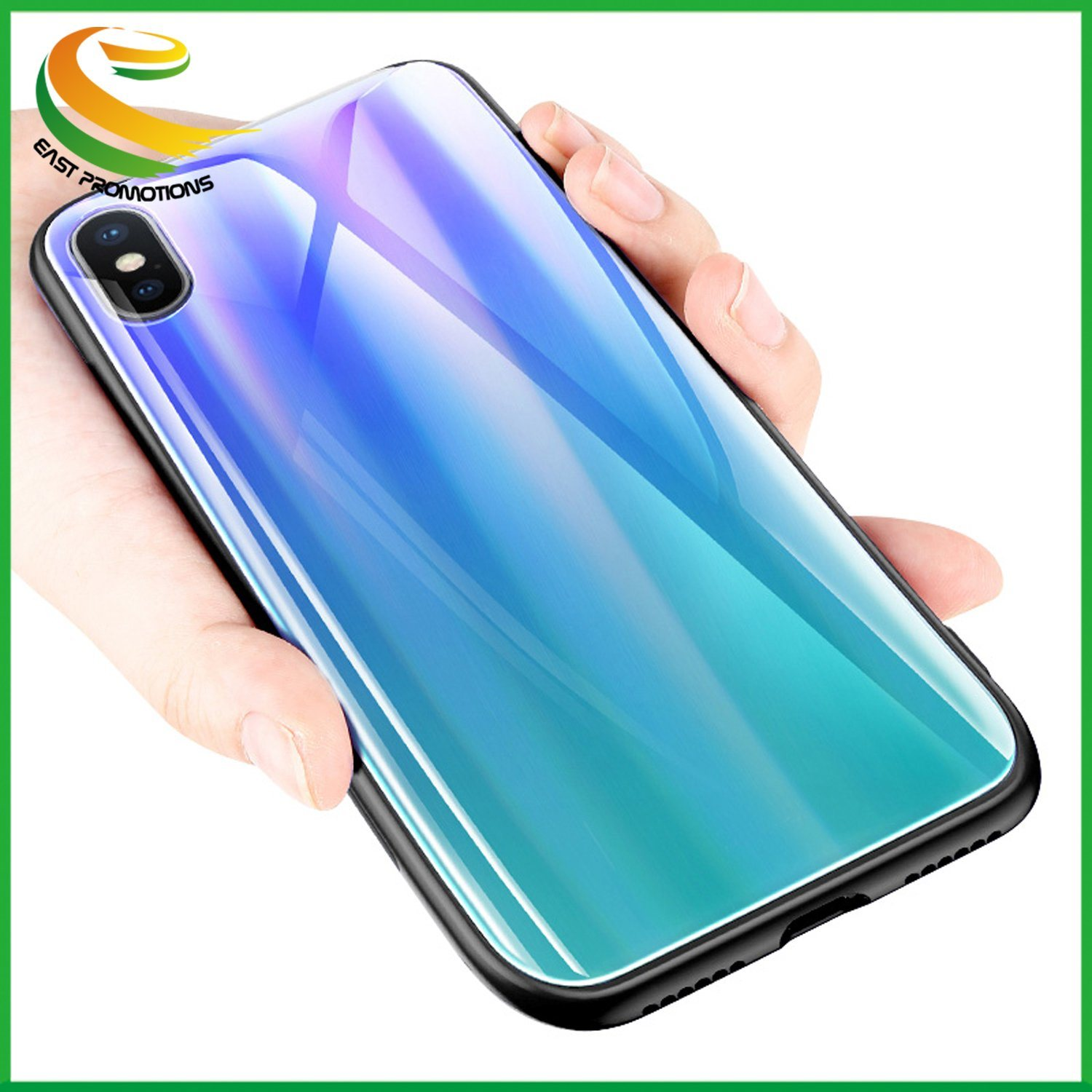Wholesale Phone Case, Wholesale Phone Case Manufacturers & Suppliers |  Made-in-China com