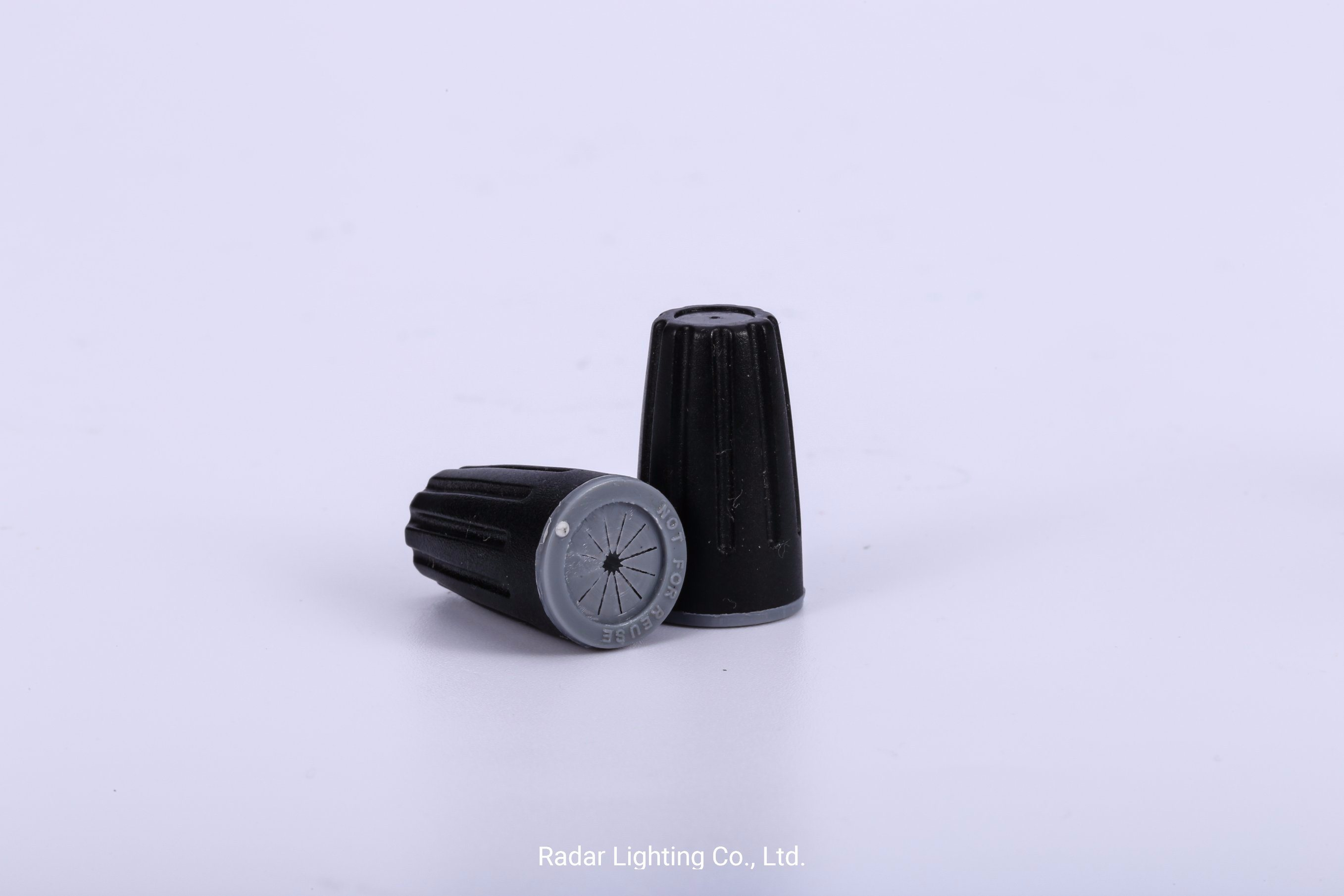 Waterproof Wire Connector Terminals UL Approved 26-12AWG pictures & photos