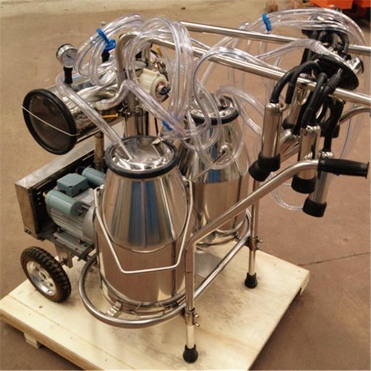 China Penis Milking Machine for Sale - China Milking