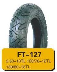 Diamond Brand Quality Motorcycle Tire and Inner Tube From Really Professional Factory