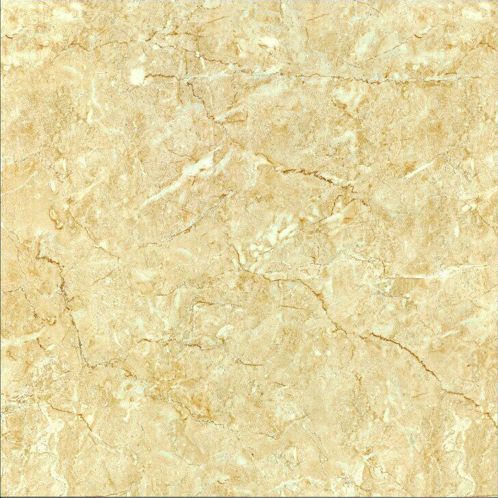 China Cheapest Polished Porcelain Floor Tile Prices China Building