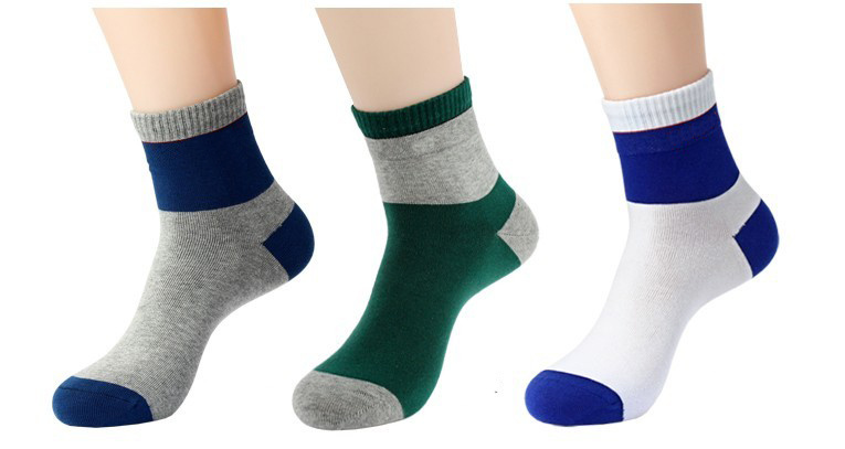 Image result for socks manufacturer