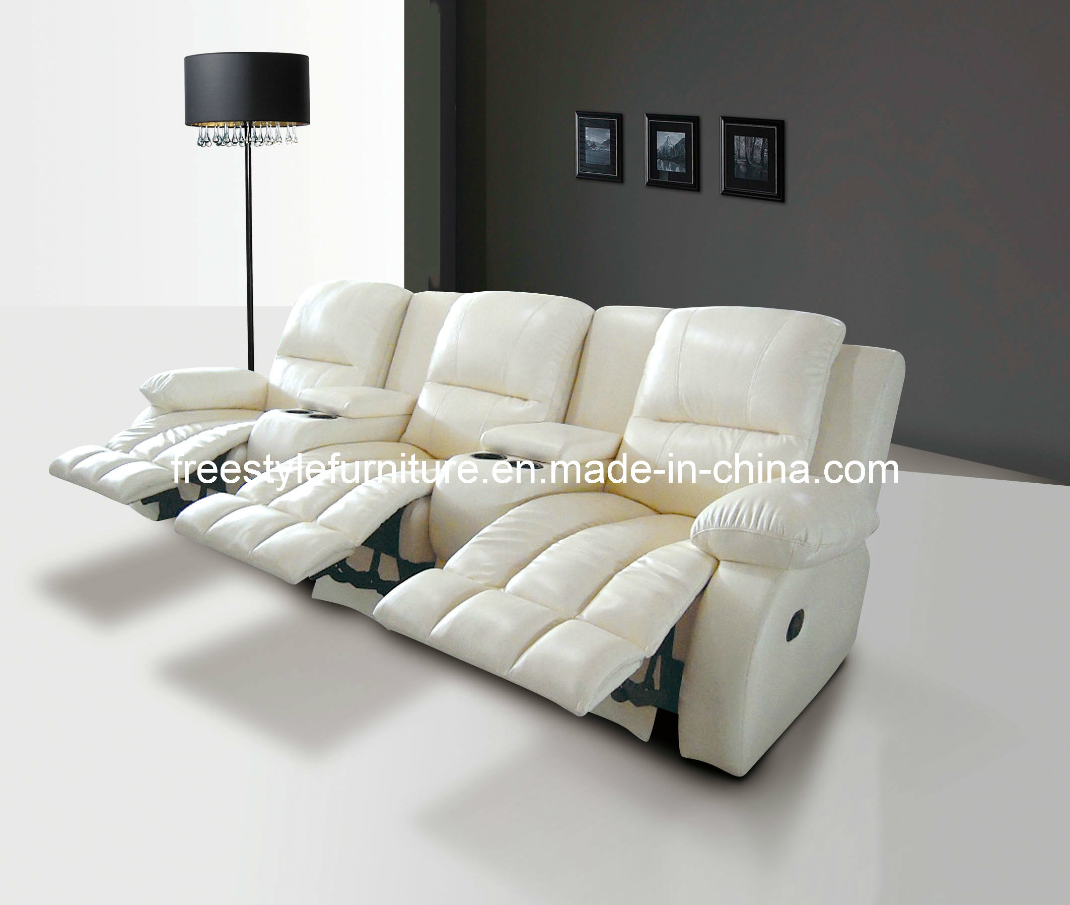 ... Best Made Sofa Brands Latest Designs Ideas Pictures ...