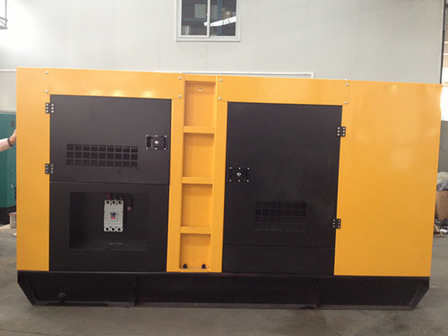 Alternator Repair Cost >> Hot Item 250kva Oripo Open Type House Generators With Alternator Repair Cost