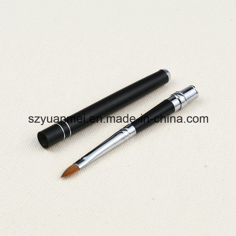 China Finger Nail Art Pen Brush Ymn02 China Finger Nail Brush