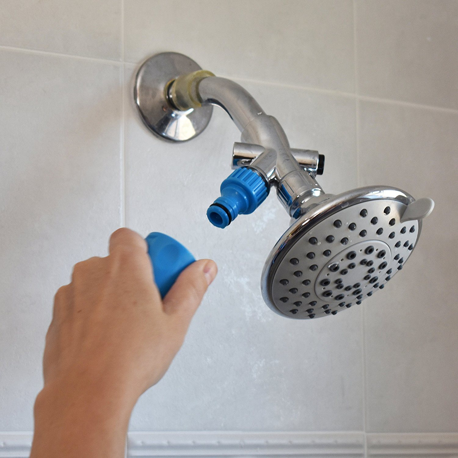 China Pet Bathing Tool Pet Shower Sprayer and Scrubber in-One ...