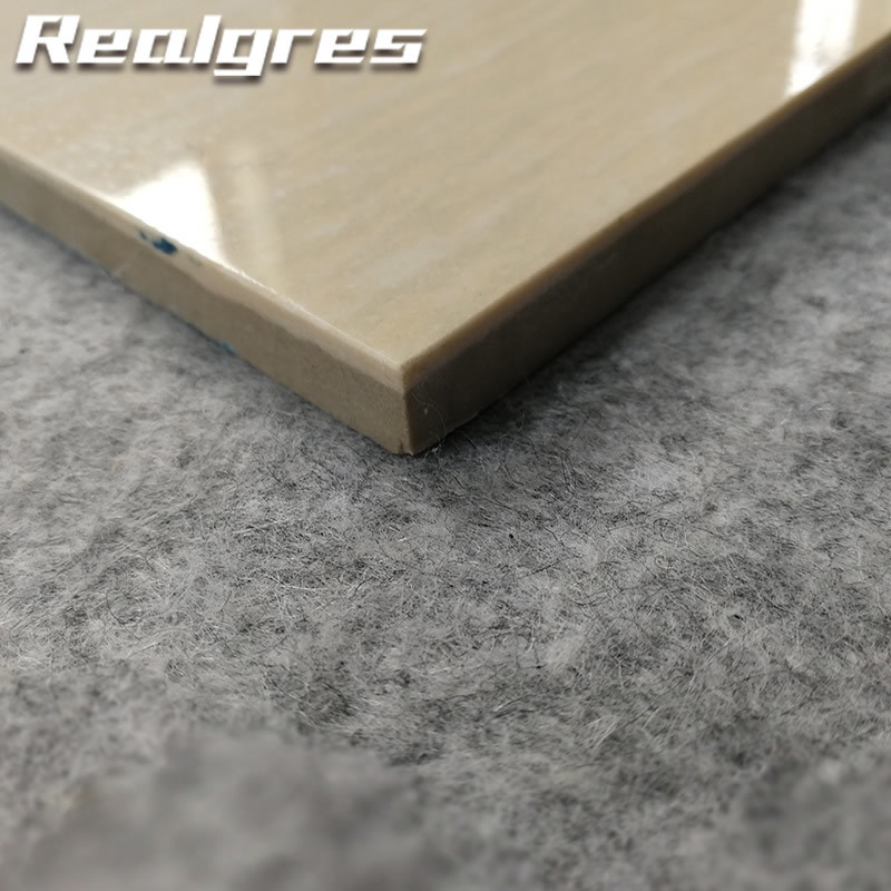 China R6e02 Alfagres Tile Porcelanato Polished Tile 60x60 Vitrified