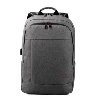 348068d30e Business Computer Double Shoulders Bag Backpack for Business Trip with Big  Capacity