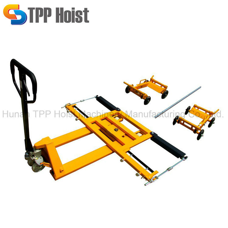 China Vehicle Dollies Car Mover Dolly for Sale - China Car Dolly, Go ...