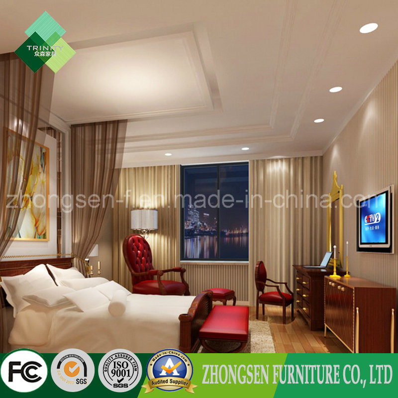 China Royal Style Bedroom Furniture Sets Buy Furniture From ...