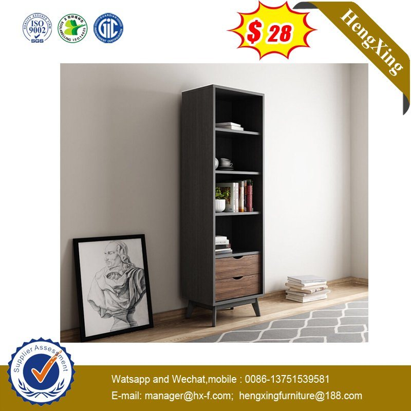 E Saving Living Room Wooden Mdf Mfc Cabinet Furniture Hx 8nd9068