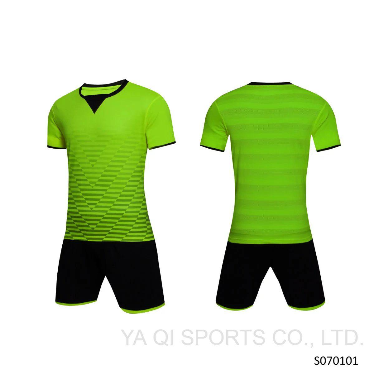 new product 9fdad 6bb73 [Hot Item] Wholesale China Soccer Jerseys, Sublimation China Cheap  Sportswear, Custom Cheap Football Kits China