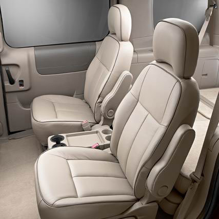 China Car Leather Vinty Seat Cover Mb01 China Car