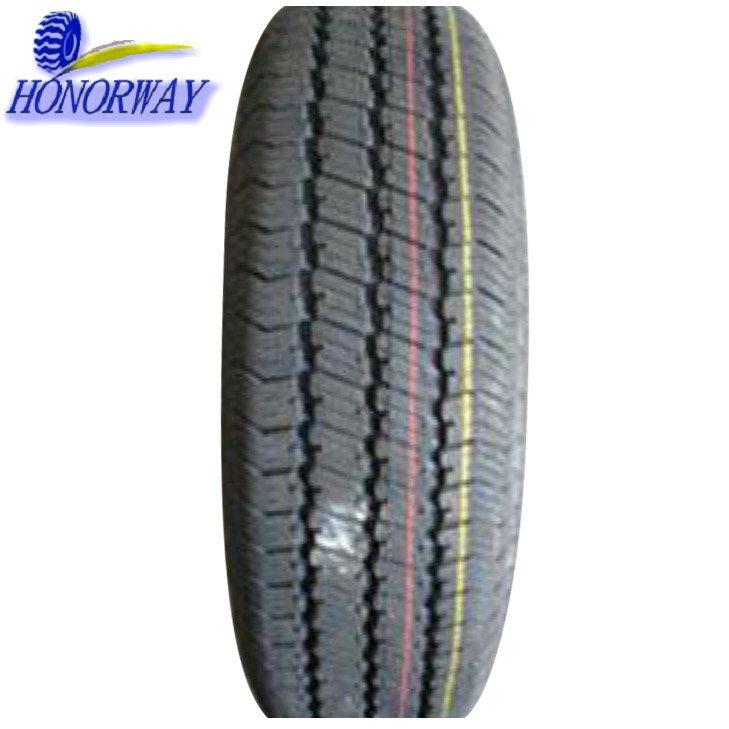 Hot Item Llanta Pneu Light Truck Tyre 6 50r15 6 50r16 7 00r15 7 00r16 7 50r16