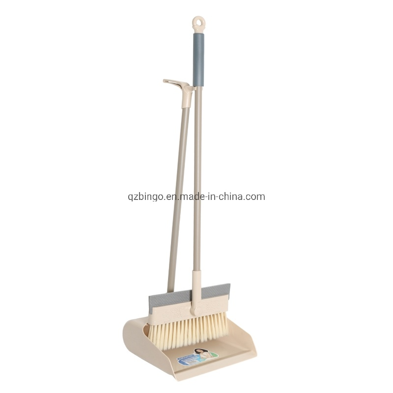 [Hot Item] Broom Set