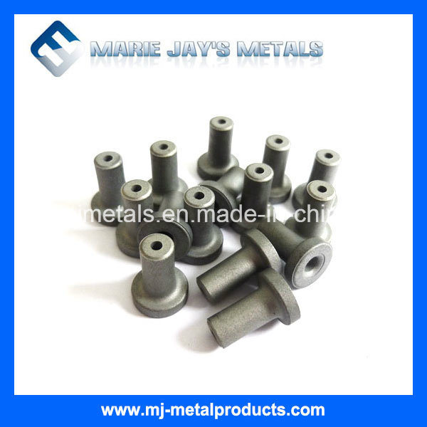 Cemented Carbide Nozzle for Sandblasting Industry pictures & photos