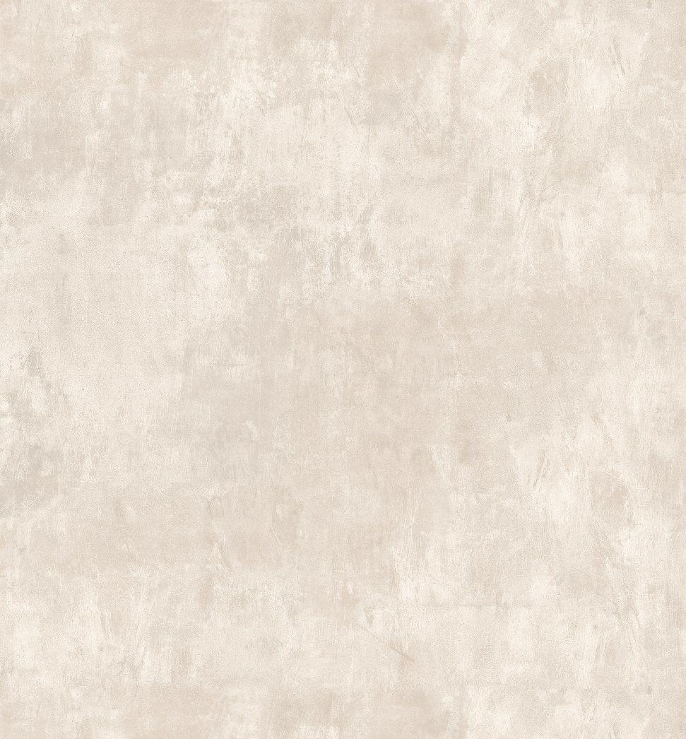 China hot sale glazed porcelain floor tile with matt finished hot sale glazed porcelain floor tile with matt finished 600x600mm dailygadgetfo Images