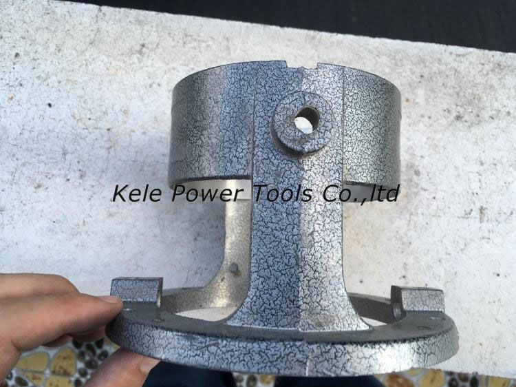 Power Tool Spare Part (Base for Makita Router 3600h)