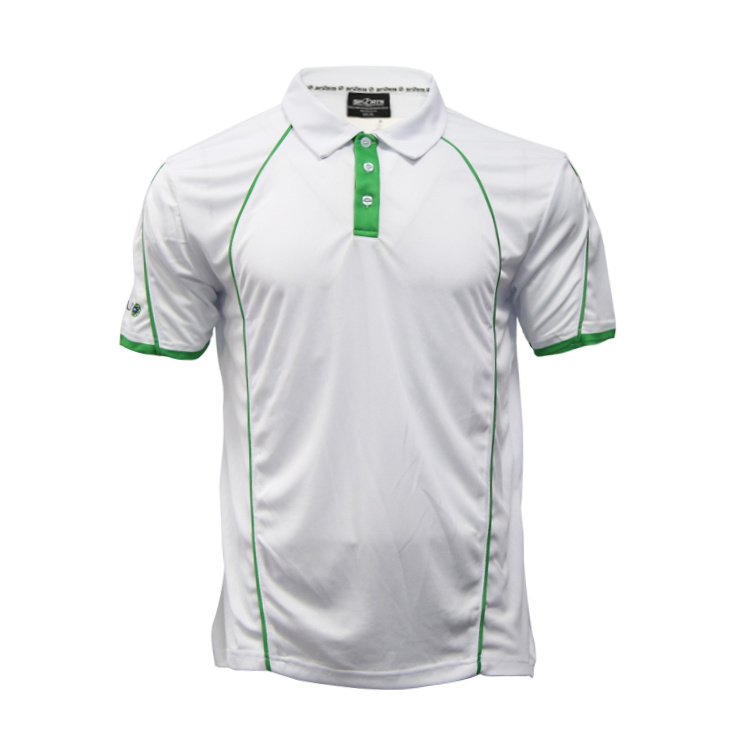 9662a4a0f China Healong Sublimation Men Kids Summer Polo T Shirt Clothes Custom Sport  Golf Polo Shirt Design - China Polo Shirts, Polo