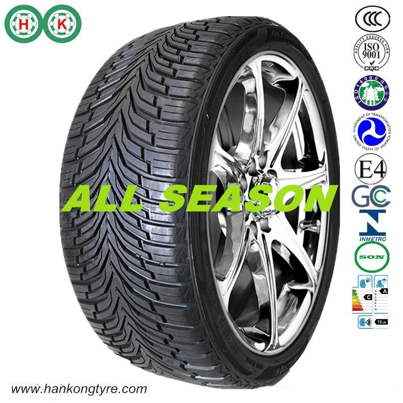 All Season Tires >> Hot Item 20 33 Top Class Tyres Car Tyres All Season Tires Pcr Suv Summer Tyres